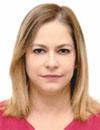 Contabilistas de Franca e Região tem nova delegada do CRC/SP