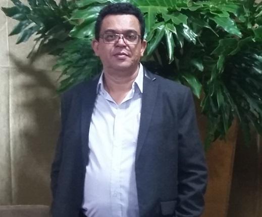SINDICATO DOS CONTABILISTAS DE FRANCA E REGIÃO TEM NOVA DIRETORIA